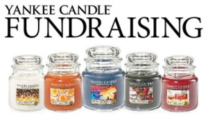 yankee-candle-fundraising