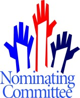 nominatingrwb